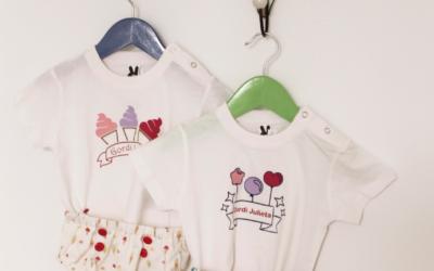 camiseta-globos-helados
