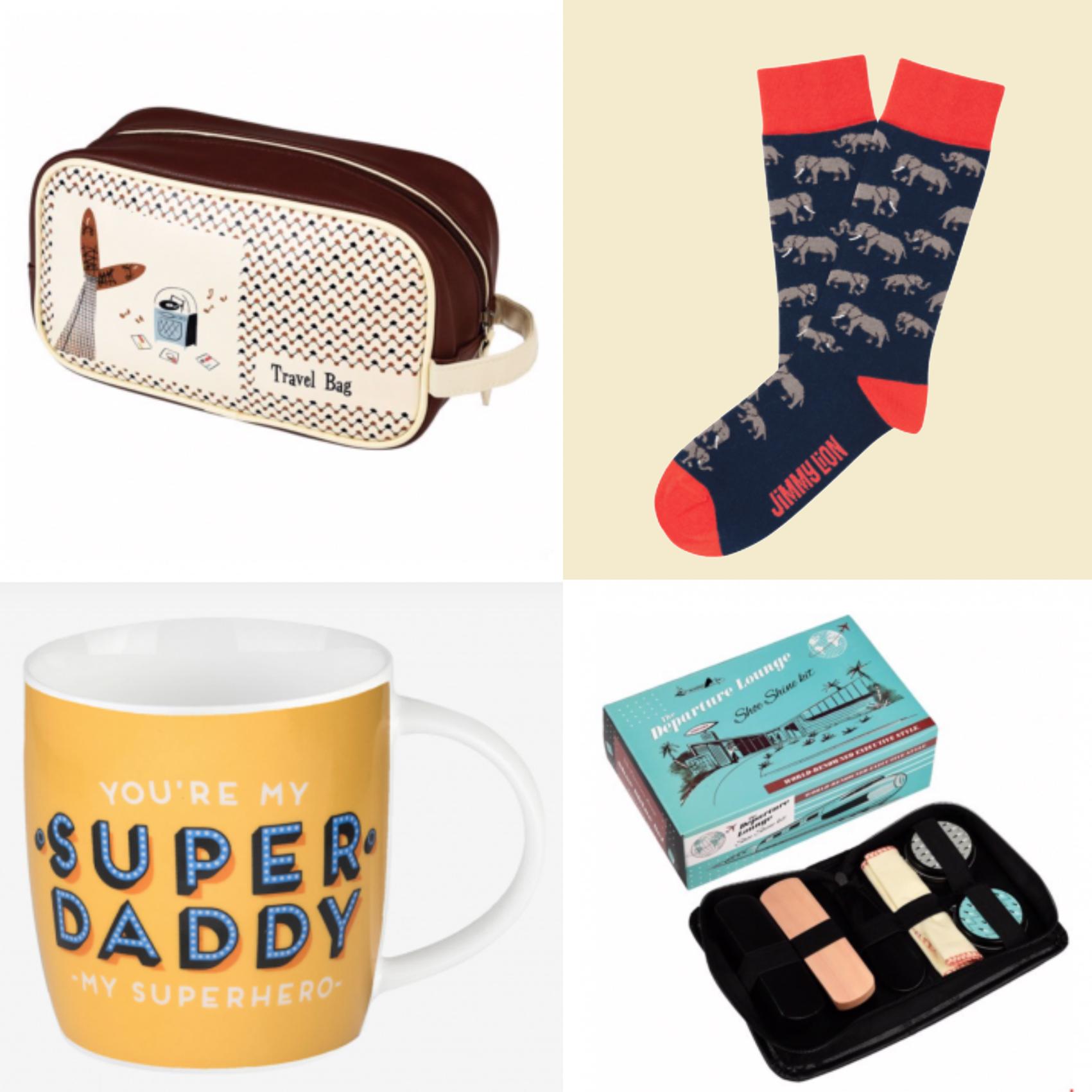 D a del padre 2019 los mejores regalos los tienes aqu - Regalos a padres ...