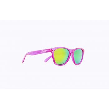 735bfab8f8 De Kid Light Monterrey Gafas Pink Sol Flamingo Infantil Ygb7vfyI6