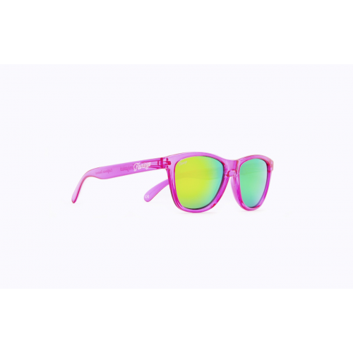 9501a9d6c8 Gafas de Sol infantil