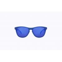 cf0a2afc90 Gafas de Sol Infantil