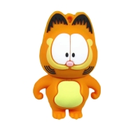 "Pendrive USB ""Gato"" de16Gb"