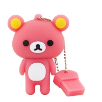 "Pendrive USB ""Bear"" 16Gb"